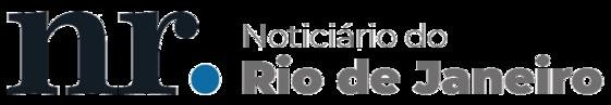 Noticiário do Rio
